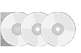 CD Drukken